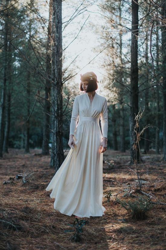 bewitching-woodland-bridal-inspiration20160529_4369