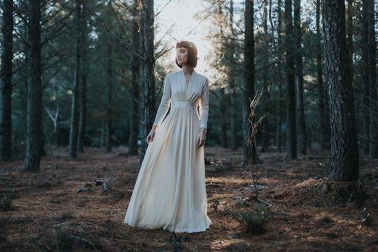 bewitching-woodland-bridal-inspiration20160529_4370