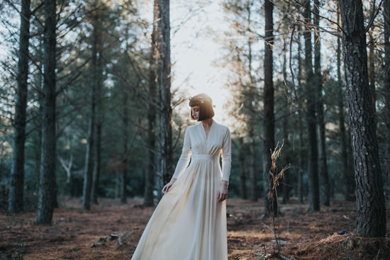 bewitching-woodland-bridal-inspiration20160529_4371