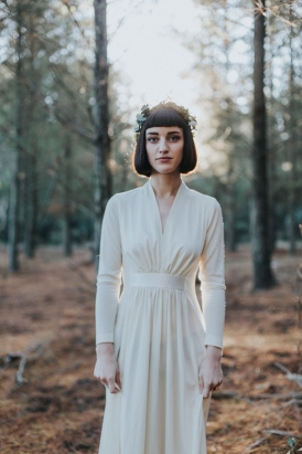bewitching-woodland-bridal-inspiration20160529_4372