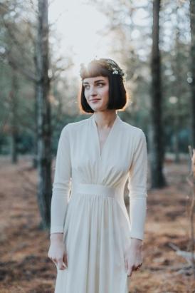 bewitching-woodland-bridal-inspiration20160529_4375