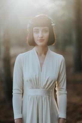 bewitching-woodland-bridal-inspiration20160529_4378