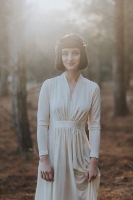 bewitching-woodland-bridal-inspiration20160529_4382