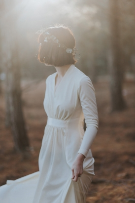 bewitching-woodland-bridal-inspiration20160529_4384