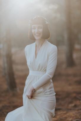 bewitching-woodland-bridal-inspiration20160529_4385