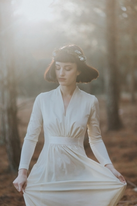 bewitching-woodland-bridal-inspiration20160529_4386