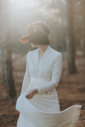 bewitching-woodland-bridal-inspiration20160529_4387