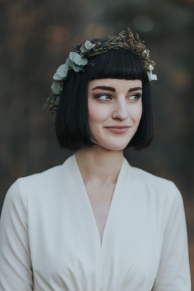 bewitching-woodland-bridal-inspiration20160529_4392