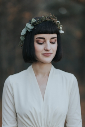 bewitching-woodland-bridal-inspiration20160529_4393