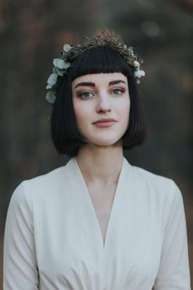 bewitching-woodland-bridal-inspiration20160529_4394