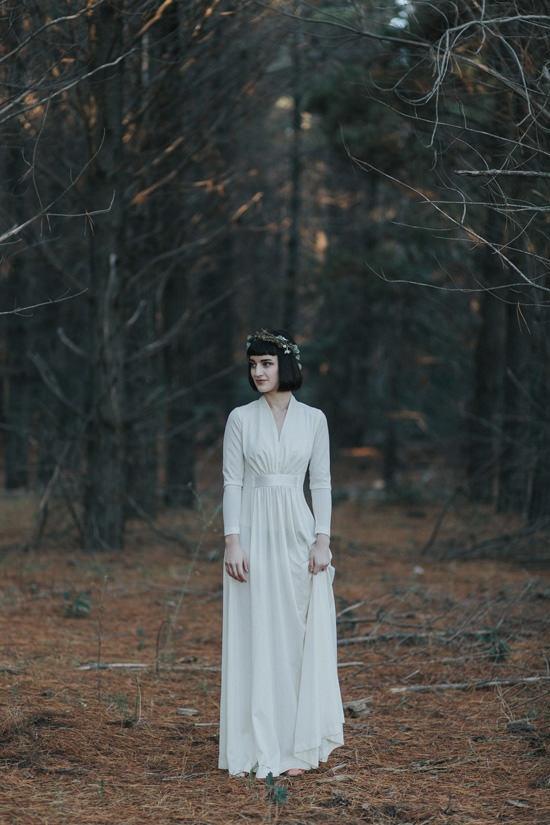 bewitching-woodland-bridal-inspiration20160529_4396