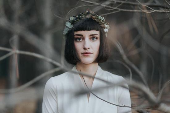 bewitching-woodland-bridal-inspiration20160529_4403