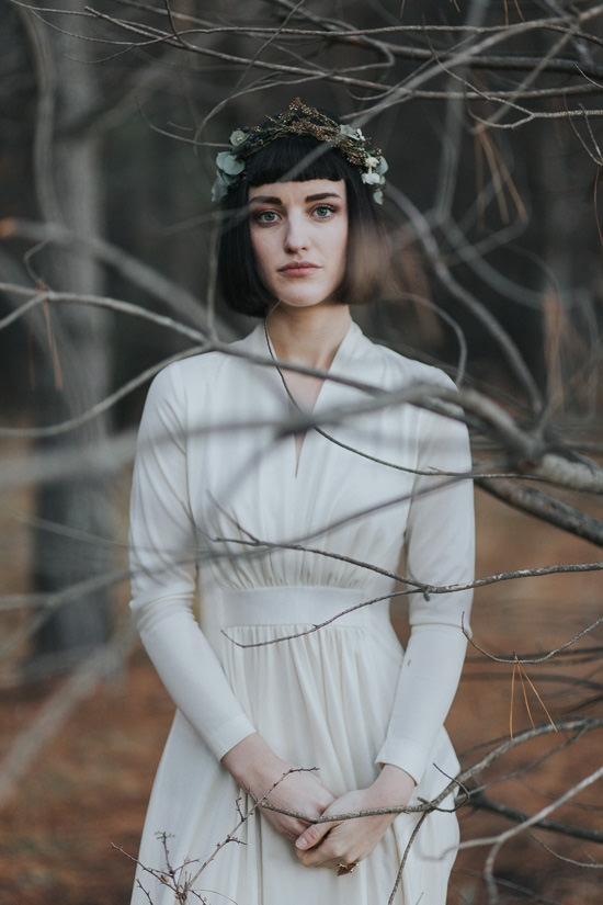 bewitching-woodland-bridal-inspiration20160529_4407