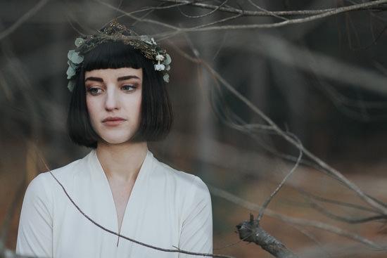 bewitching-woodland-bridal-inspiration20160529_4411