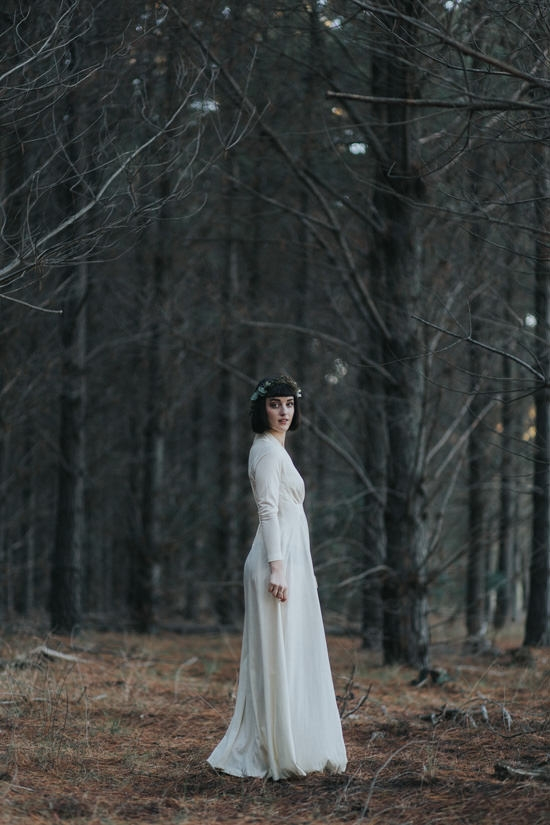bewitching-woodland-bridal-inspiration20160529_4429