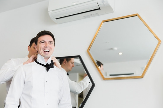black-tie-mural-hall-wedding002
