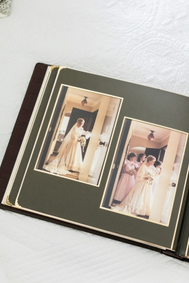 black-tie-mural-hall-wedding008