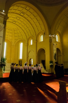 black-tie-mural-hall-wedding033