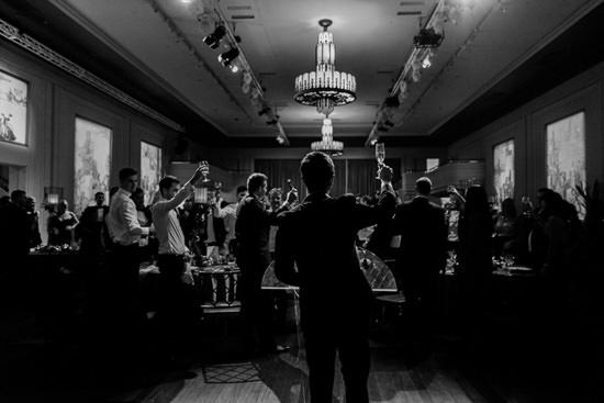 black-tie-mural-hall-wedding062