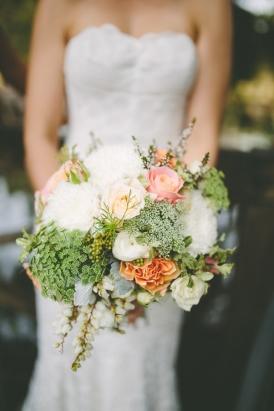 capricorn-resort-yeppoon-wedding-1488-of-2430-medium