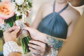 capricorn-resort-yeppoon-wedding-521-of-2430-medium