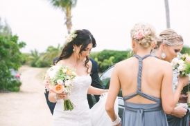 capricorn-resort-yeppoon-wedding-673-of-2430-medium