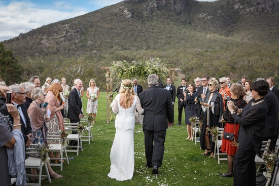 charming-country-homestead-wedding20160416_4240