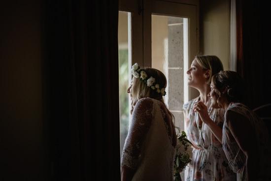 charming-country-homestead-wedding20160416_4273