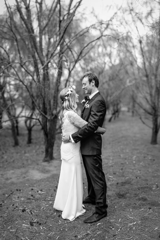 charming-country-homestead-wedding20160416_4323