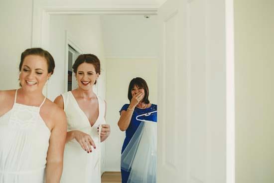 Elegant Western Australian Winery Wedding | Photo by Life Photography www.lifephotography.net.au