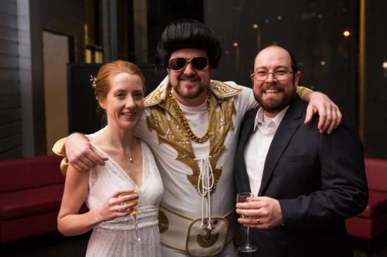 elvis-wedding-celebrant