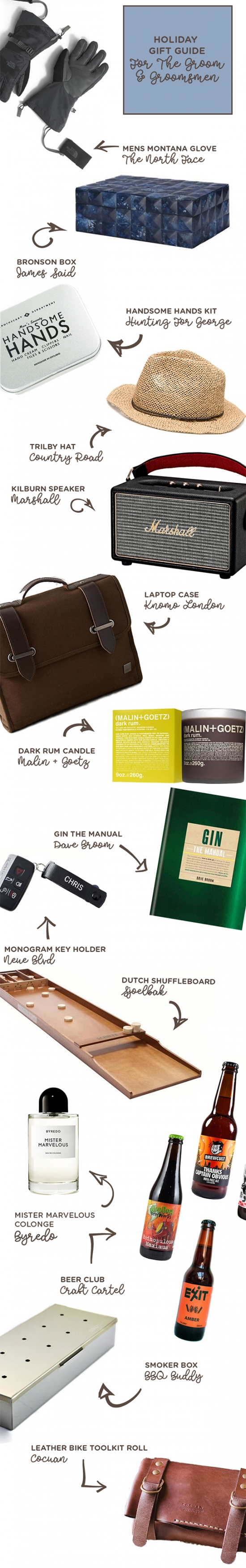 gift-ideas-for-groom-and-groomsmen