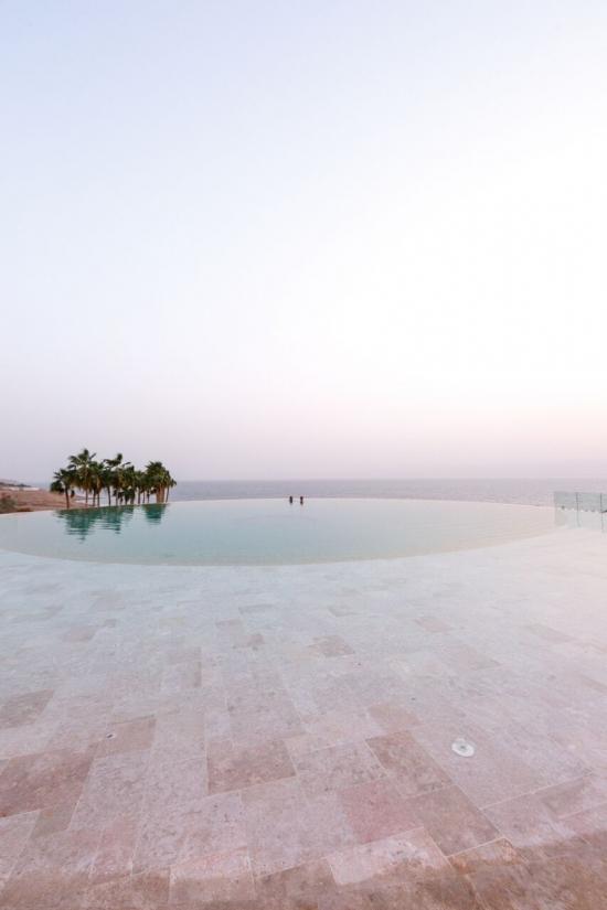 jordan-resort