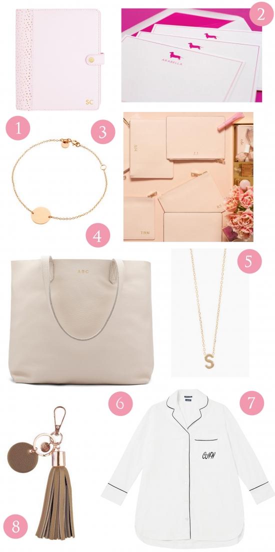 mongrammed-bridesmaid-gifts
