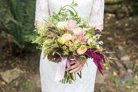 pretty-gum-gully-farm-wedding20160507_4440