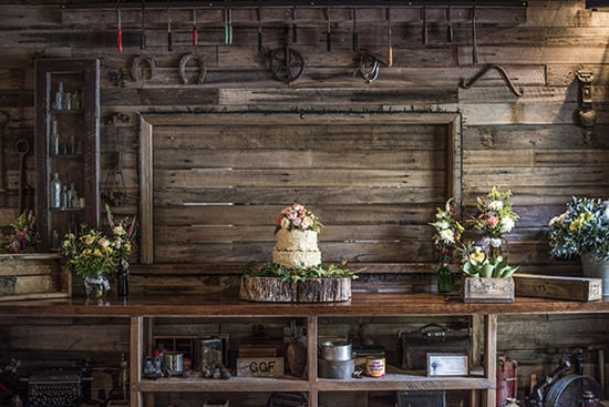 pretty-gum-gully-farm-wedding20160507_4447