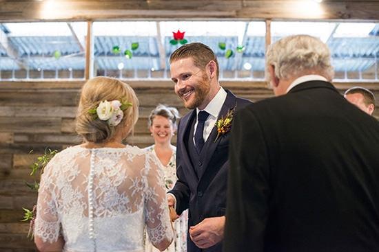 pretty-gum-gully-farm-wedding20160507_4470