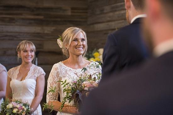 pretty-gum-gully-farm-wedding20160507_4473
