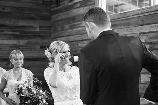 pretty-gum-gully-farm-wedding20160507_4478