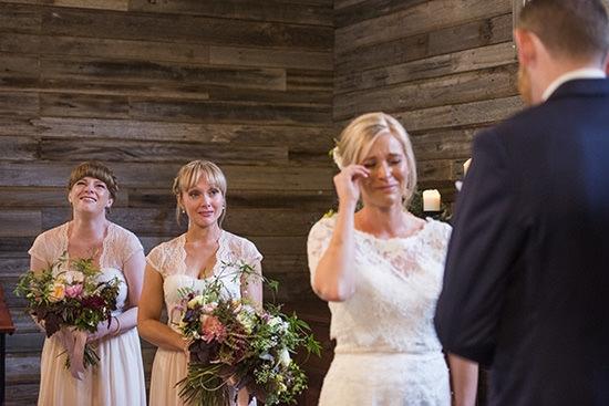 pretty-gum-gully-farm-wedding20160507_4479