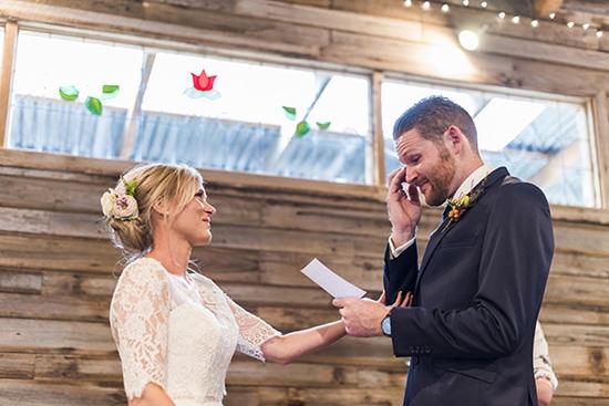 pretty-gum-gully-farm-wedding20160507_4480