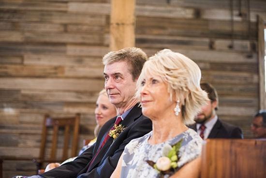 pretty-gum-gully-farm-wedding20160507_4484