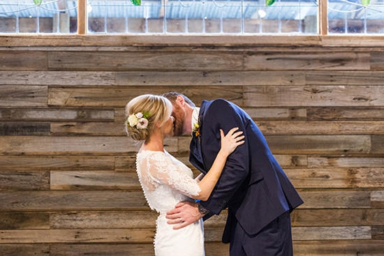 pretty-gum-gully-farm-wedding20160507_4486