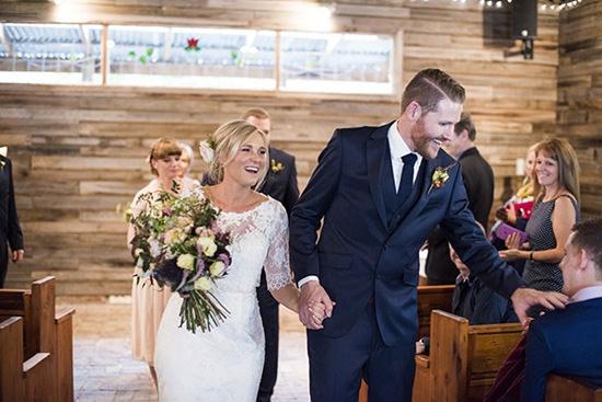 pretty-gum-gully-farm-wedding20160507_4490