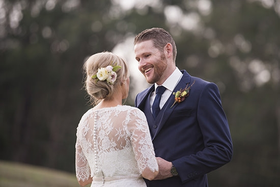 pretty-gum-gully-farm-wedding20160507_4496