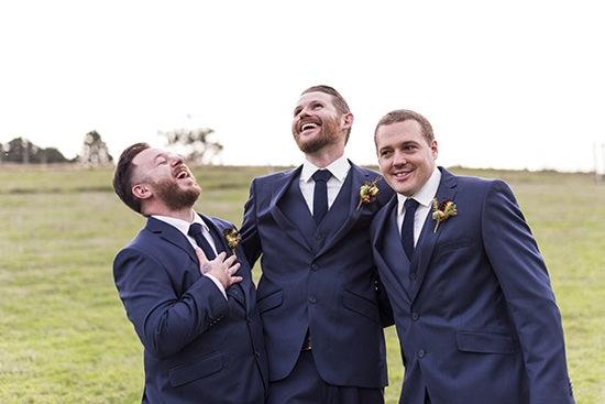 pretty-gum-gully-farm-wedding20160507_4502