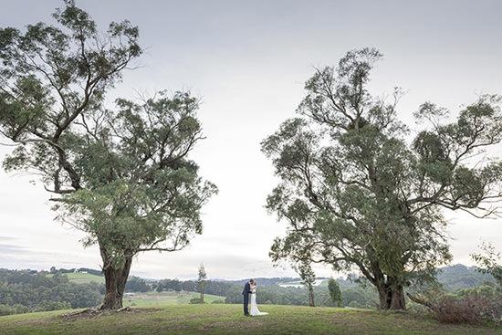 pretty-gum-gully-farm-wedding20160507_4505