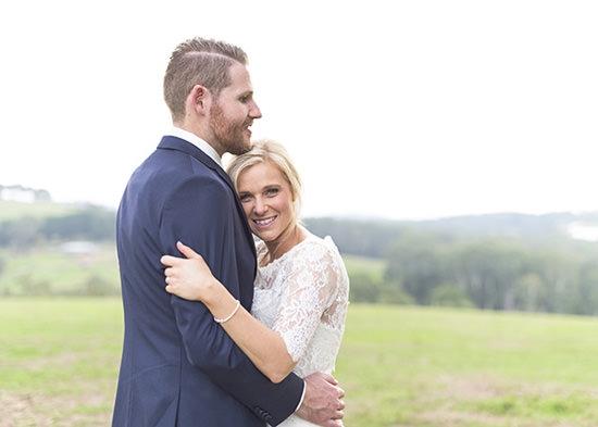 pretty-gum-gully-farm-wedding20160507_4506
