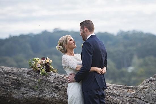 pretty-gum-gully-farm-wedding20160507_4509