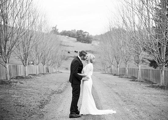 pretty-gum-gully-farm-wedding20160507_4510